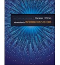 Introduction to Information Systems, Loose Leaf - George M. Marakas