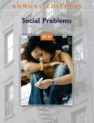 Annual Editions: Social Problems