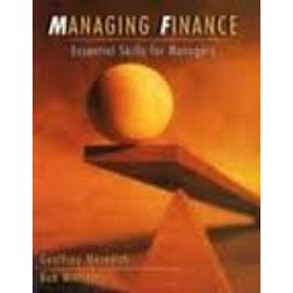 Martins Introductory Accounting - Dale Carnegie
