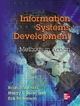 Information Systems Development - Nancy Russo; Brian Fitzgerald; Eric Stolterman