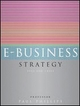 e-Business Strategy - Paul Phillips