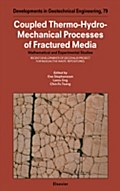 Coupled Thermo-Hydro-Mechanical Processes of Fractured Media