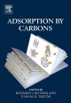 Adsorption by Carbons - Eduardo J. Bottani;  Juan M.D. Tascón