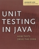 Unit Testing in Java - Johannes Link