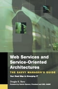 Web Services, Service-Oriented Architectures, and Cloud Computing - Barry, Douglas K.
