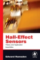 Hall-Effect Sensors - Edward Ramsden