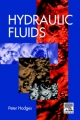 Hydraulic Fluids - Peter Hodges