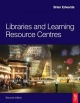 Libraries and Learning Resource Centres - Brian Edwards