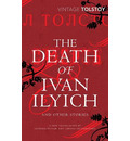 The Death of Ivan Ilyich and Other Stories - Leo Tolstoy