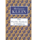 The Psycho-Analysis of Children - The Melanie Klein Trust