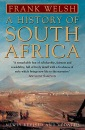 A History of South Africa - Frank Welsh