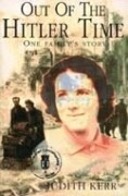 Out of the Hitler Time