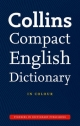 Collins English Dictionary - Collins Dictionaries