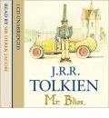 Mr Bliss - J. R. R. Tolkien