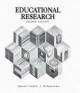 Educational Research - Edward L. Vockell; J. William Asher