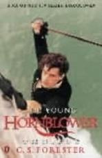 The Young Hornblower - C.S. Forester
