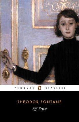 Effi Briest, Englisch edition - Fontane, Theodor / Rorrison, Hugh (Üb.) / Chambers, Helen (Üb.)