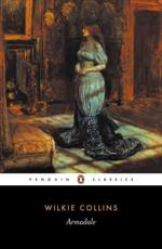 Armadale - Wilkie Collins (author), John Sutherland (introduction), John Sutherland (notes)