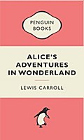 ALICES ADVENTURES IN WONDERLAND by CARROLL, LEWIS ( Author ) ON Jan-26-2012, Paperback