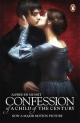 The Confession of a Child of the Century - Alfred de Musset