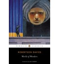 World of Wonders - Robertson Davies
