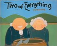 Two of Everything - Houghton Mifflin Harcourt