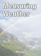 Measuring Weather (Science 06/07/08)