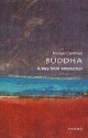 Buddha: A Very Short Introduction - Michael Carrithers
