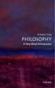 Philosophy: A Very Short Introduction - Edward Craig