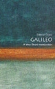 Galileo: A Very Short Introduction - STILLMAN DRAKE