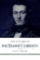 Letters of Richard Cobden: Volume II: 1848-1853