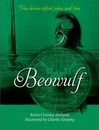 Beowulf - Kevin Crossley-Holland