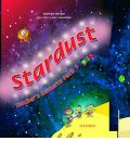 Stardust 1: Teacher's Resource Pack (Flashcards, Wordcards Book, Puppet, Posters, Photocopy Masters Book, Evaluation Book) - Kathryn Harper