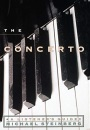 The Concerto: A Listener's Guide - Michael Steinberg