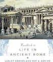 Handbook to Life in Ancient Rome - Lesley Adkins
