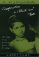 Composition in Black and White: The Life of Philippa Schuyler - Kathryn Talalay