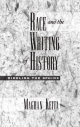 Race and the Writing of History: Riddling the Sphinx - Maghan Keita