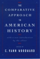 Comparative Approach to American History - C. Vann Woodward