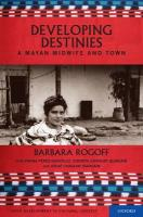Developing Destinies: A Mayan Midwife and Town