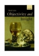 Objectivity and Insight - Mark Sacks