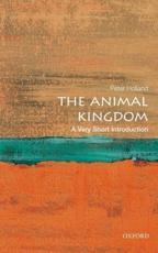 The Animal Kingdom - Peter Holland