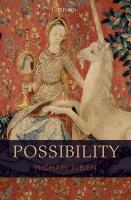 Possibility