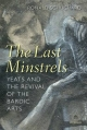 The Last Minstrels - Ronald Schuchard