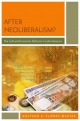 After Neoliberalism?: The Left and Economic Reforms in Latin America - Gustavo A. Flores-Macias