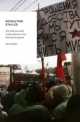Revolution Stalled: The Political Limits of the Internet in the Post-Soviet Sphere - Sarah Oates
