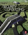 Security Consulting - Charles A. Sennewald