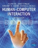 Human Computer Interaction - Janet E. Finlay; Alan Dix; Russell Beale; Gregory D. Abowd