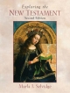 Exploring the New Testament - Marla J. Selvidge