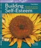 Building Self Esteem - Golden;  Lesh
