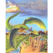 Children's Literature Discovery for a Lifetime - Stoodt-Hill, Barbara D.; Amspaugh-Corson, Linda B.